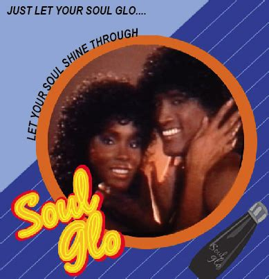coming to america jheri curl couch soul glo bso