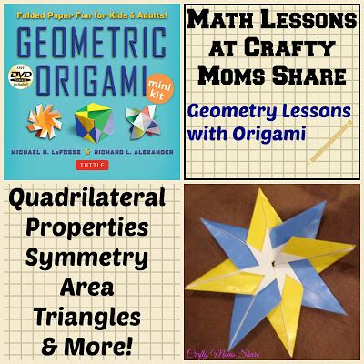 origami math lessons 28 images origami boat origami