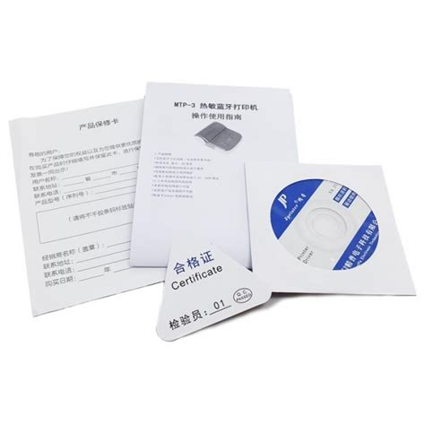 80mm receipt template for receipt printer 80mm bluetooth android thermal receipt printer