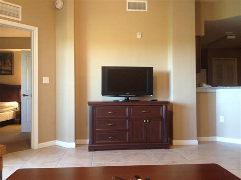 3 bedroom hotel suites in orlando fl 3 bedroom suites in orlando worldquest orlando resort