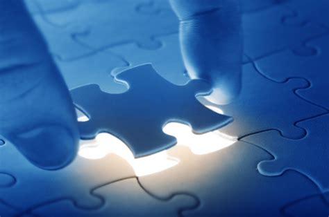 the missing piece puzzle company llc missingpuzzle on the missing piece for your business