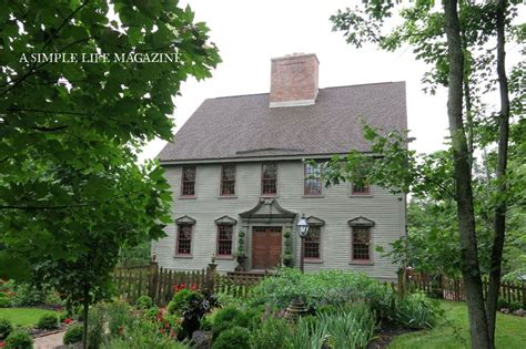 saltbox style colonial homes and out buildings pinterest 624 best images about saltbox houses on pinterest