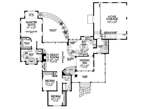 plan 057h 0036 find unique house plans home plans and floor plans plan 057h 0032 find unique house plans home plans and