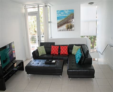 our corporate apartment vacation rental properties by our properties south beach vacation rentals