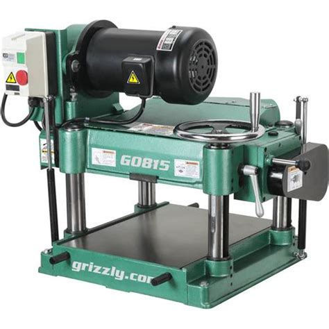 delta woodworking tools prices 15 quot heavy duty planer grizzly industrial