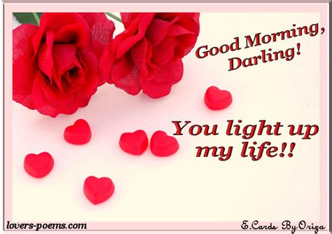 images of love with good morning good morning love mobile wallpapers