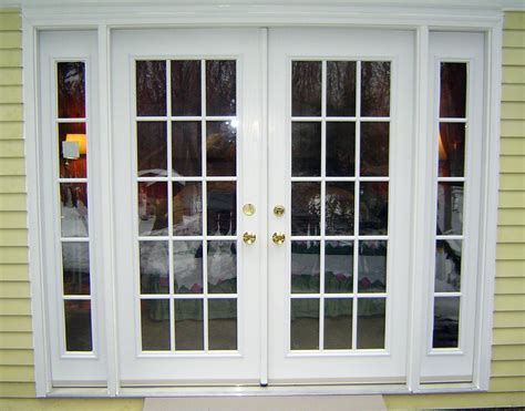 Exterior Windows And Doors Products Door And Window Center For California