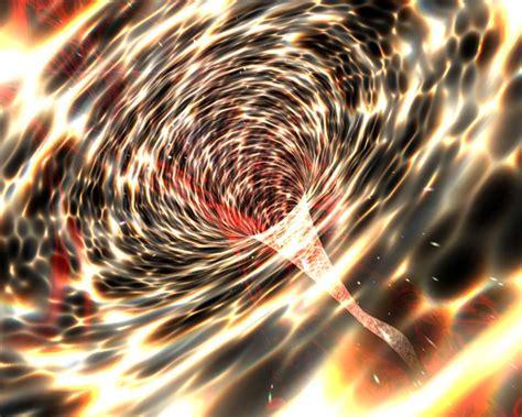 imagenes de uñas tercera dimension la tercera dimensi 243 n podr 237 a ser s 243 lo una ilusi 243 n 243 ptica