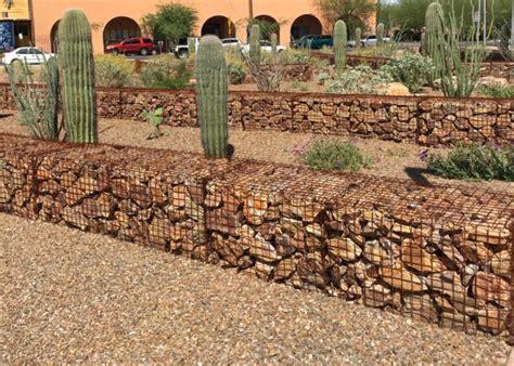Landscape Rock Tucson Acme Sand Gravel Tucson Landscape Materials And Supplies