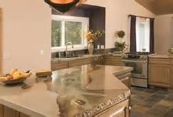 Glass Backsplashes For Kitchens concrete countertops cost compare granite and other
