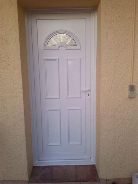 Porte D Entr 233 E Une Porte D Entr 233 28 Images Porte D Entr 233 E Pvc