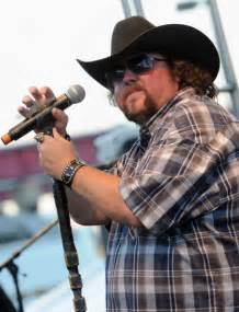 Play Colt Ford Colt Ford Jake Owen Take On Wade In Today S Daily