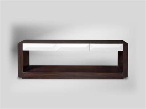 mueble nogal mueble tv nogal atril decoracion atrildeco