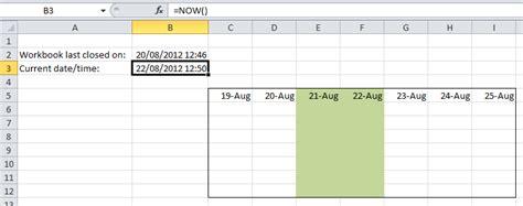 format excel range vba excel vba update conditional formatting range officetalk
