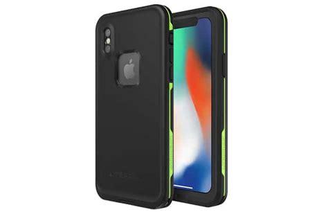 R Iphone X Waterproof 5 Best Iphone X Waterproof Cases 2018