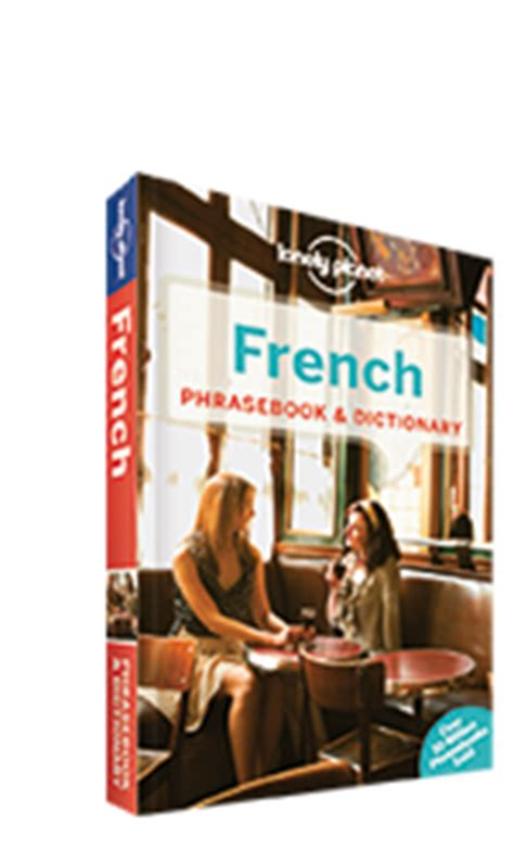 lonely planet french phrasebook 1743214448 lonely planet french phrasebook raa