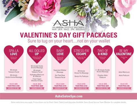 valentines weekend packages valentines day hotel packages 2016 uk s gift ideas