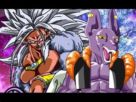 imagenes de goku los dioses goku vs los 12 dioses de la destruccion cap 30 mundo