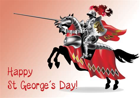 st george s day 2014 happy st george s day coachholidays com blog