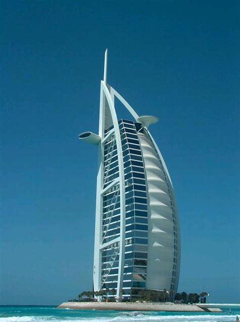 burj al arab famous burj al arab