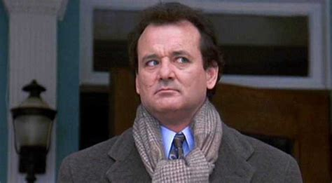 bill murray groundhog day xavier do you how bill murray s character was trapped
