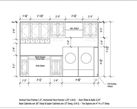 laundry room floor plans bathroom laundry room floor plans universalcouncil info