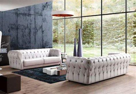 divani lussuosi divani artigianali di lusso in capitonne a bari