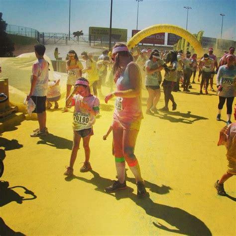 color run atlanta color run atlanta color me yellow colorrun tcratlanta