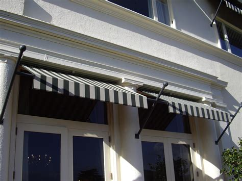 acme awnings residential awnings acme awning