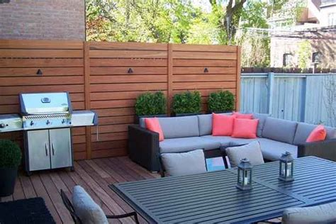 screen ideas for backyard privacy outdoor privacy screen ideas outdoor privacy screen ideas for decks cheap outdoor