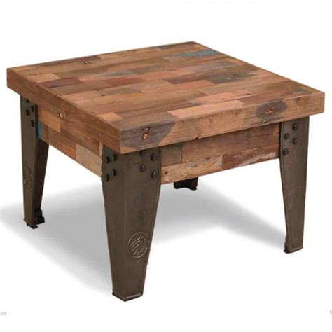 Coffee Tables Boat Wood Coffee Table Small Small Wood Coffee Table