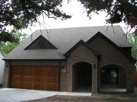 certainteed roofing colors certainteed roofing certainteed grand manor