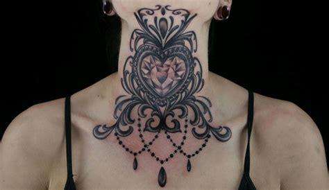 neck tattoo on ink master top 5 ink master tattoos on instagram ink master spike