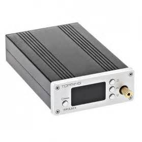 Fx Audio Vacuum Speaker Pre Lifier Hifi Audio fx audio vacuum speaker pre lifier hifi audio black jakartanotebook