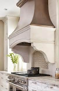 Kitchen Vent Hood Designs by Elegant Vent Hoods Designs Perfect For Any Kitchen