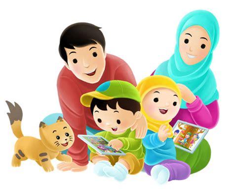kata mutiara islami  pengantin komik islami