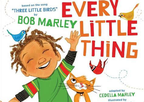 picture book song 9 toe tapping picture books inspired by popular song
