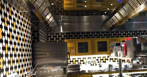 carlo cracco cucina carlo cracco perch 233 vi piaceranno cucina e sala