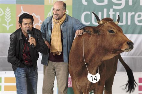 film la vache photo 11 14 la vache film