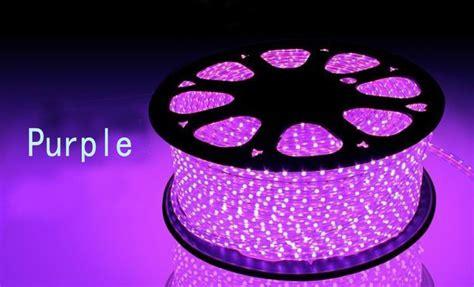 purple led light strips 3528 smd led lights kiwi lighting