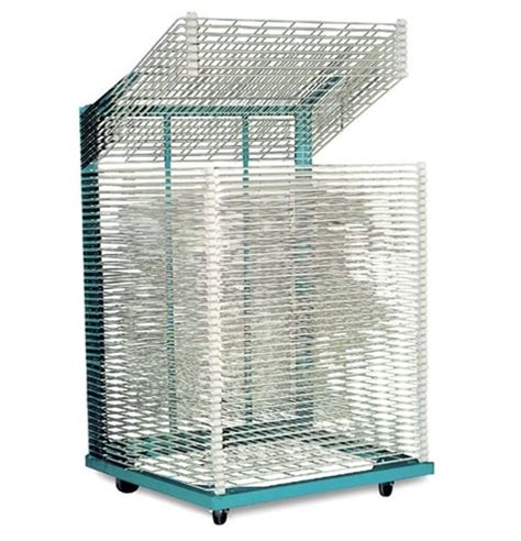 Rate These Racks by Awt Quot Rack It Quot Drying Rack 40 Shelf