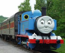the tank engine tips on attending a day out with