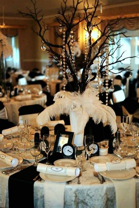 new year decoration names 500 best 2014 wedding ideas images on