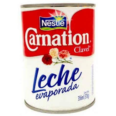 Carnation Picture 10 leche evaporada carnation 384g swiss brothers trading