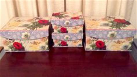 decorative boxes at dollar general decorative book boxes on pinterest antique books dollar