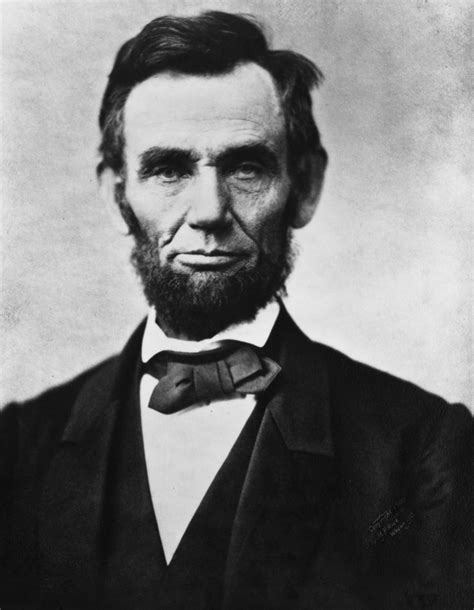 What Does Jf Stand For by Maritimequest President Abraham Lincoln 1809 1865