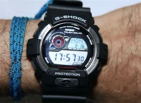 Tali Jam Casio Gshock Gr 8900 Gr 8900 Gr8900 casio g shock gr 8900 1 indowatch co id