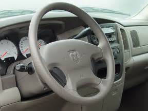 Steering Wheel For Car Bed 2005 Dodge Ram 3500 Reviews And Rating Motor Trend