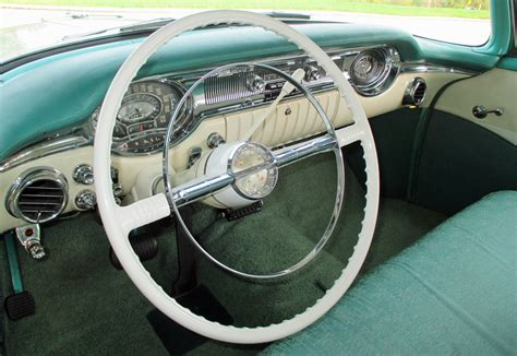 auto air conditioning service 1993 oldsmobile 98 instrument cluster 1956 oldsmobile super 88 connors motorcar company