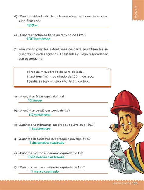 libros de la sep de secundaria paco el chato download pdf paco el chato libros de la sep contestados paco el chato